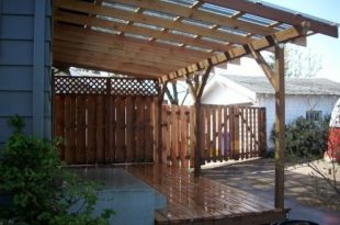covered patio ideas 23 inspirational covered deck ideas to inspire you, check it out! HXFCNHQ