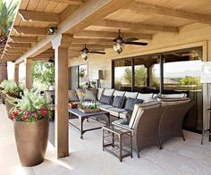 covered patio ideas covered patio FJDNXBV