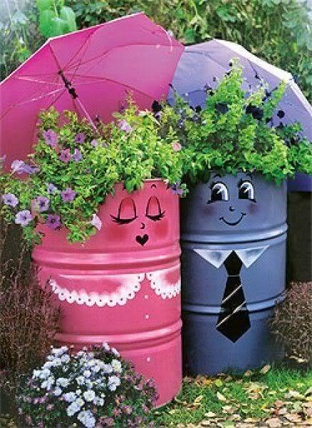 creative garden ideas gardening-ideas-6 NCCHZIM