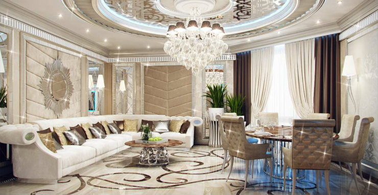 creative of luxury interior design luxury interior design for elegant  lifestyle CHYMLOO
