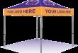 custom canopy custom-canopy-no-walls-large GPOFULF