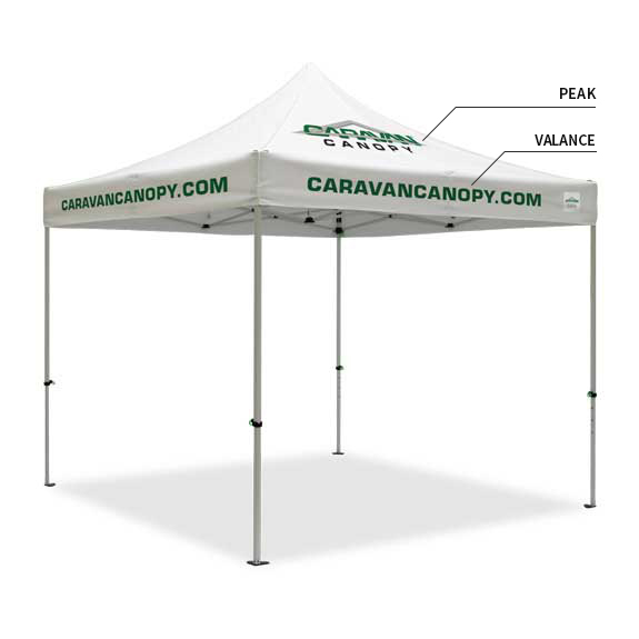 custom canopy uv protection NNEJVAL