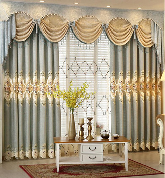 custom curtains and drapes with luxury curtain rods NXLPOEZ