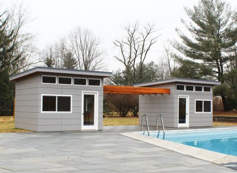 custom sheds buy modern sheds CSYRWWK