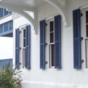 custom shutters aeratis custom operable shutters IDXXOTU