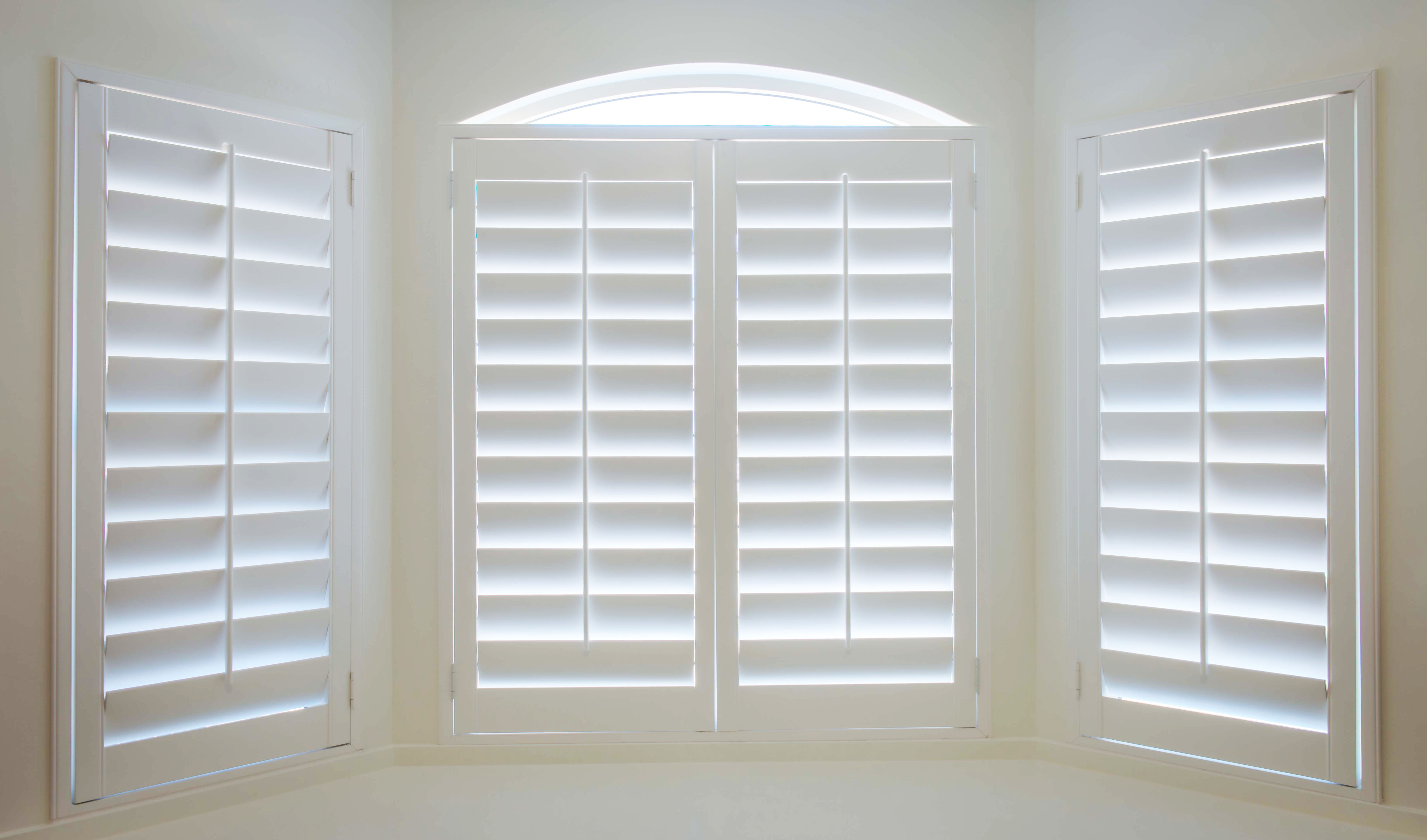 custom shutters at bay windows IJOSJLJ