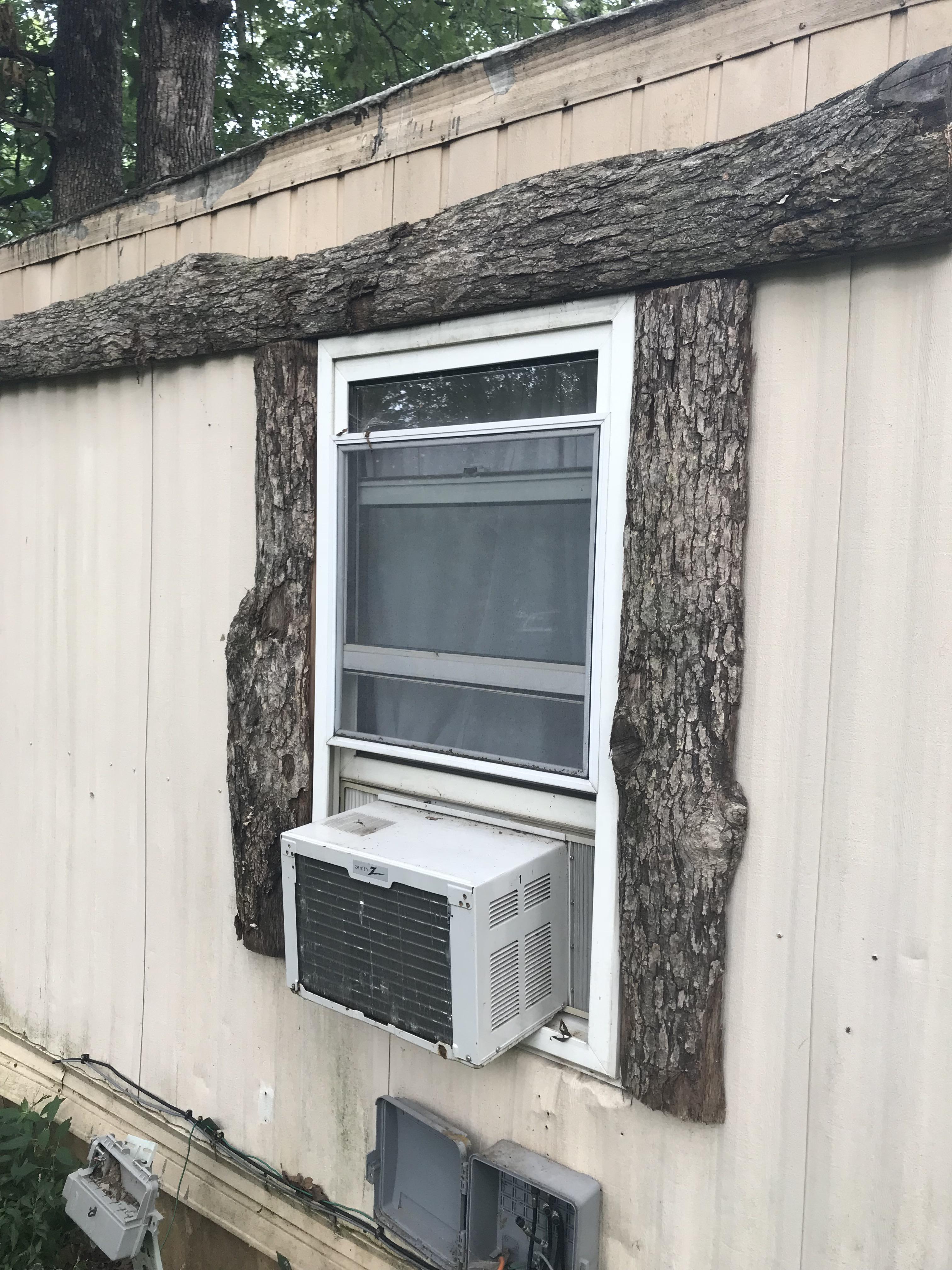 custom shutters ... BZGICUA