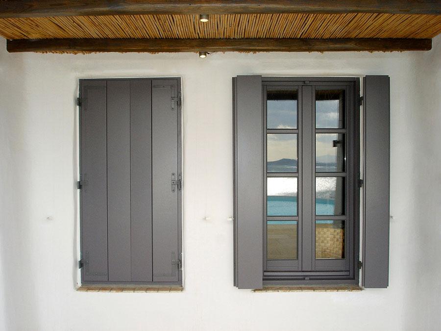 custom shutters custom-shutters-3 PDWQNNS
