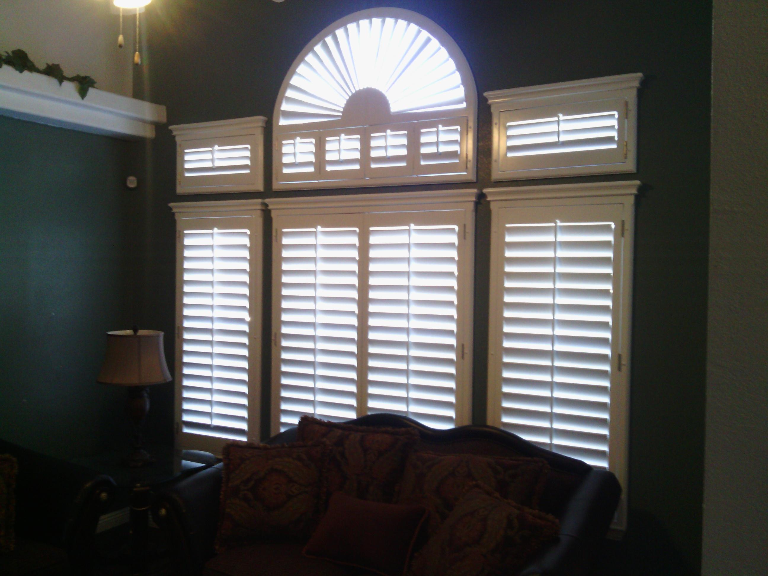 custom shutters custom-shutters-by-jorge-maria-el-paso-62 GXPFLZA