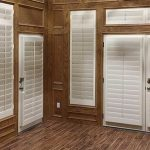 Get it Right: Go for Custom Shutters to be Safe