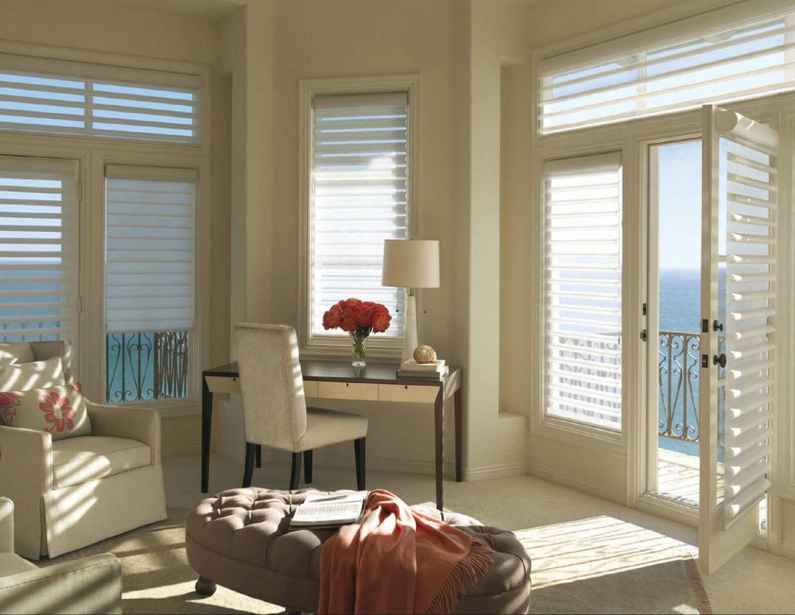 custom window treatments for french doors MWYJIAE