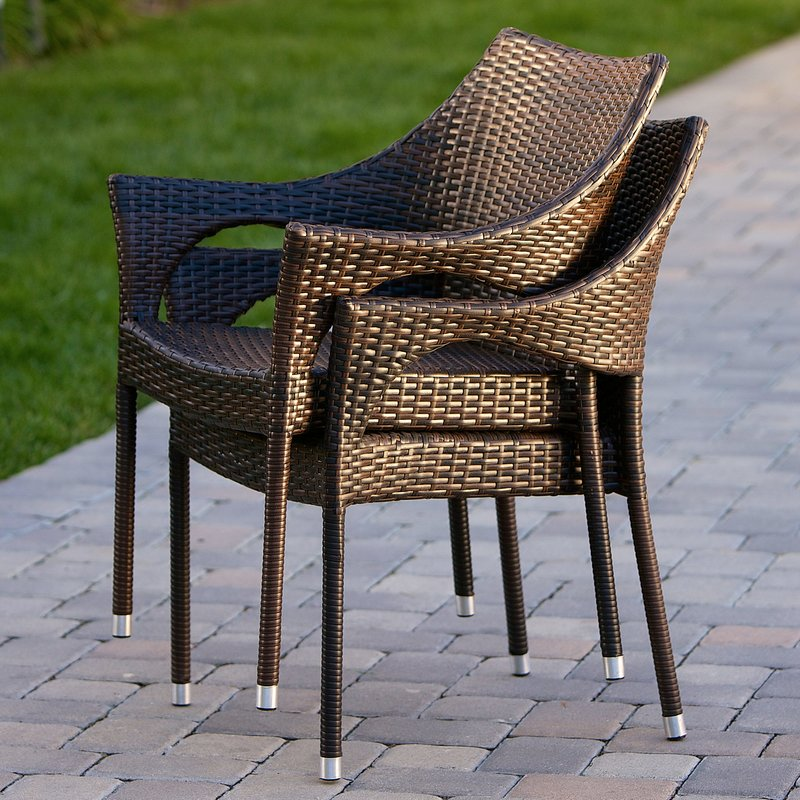danna patio chair CTSSUJW