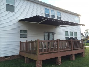 deck awnings awnings for decks YCWHWVJ