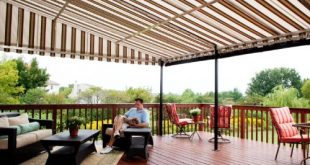 deck canopies vermont|vt deck canopy|deck shading|outdoor shade ZCXCXIG