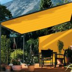 ALL ABOUT THE IMPECCABLE AND MULTIFACETED Deck Canopy