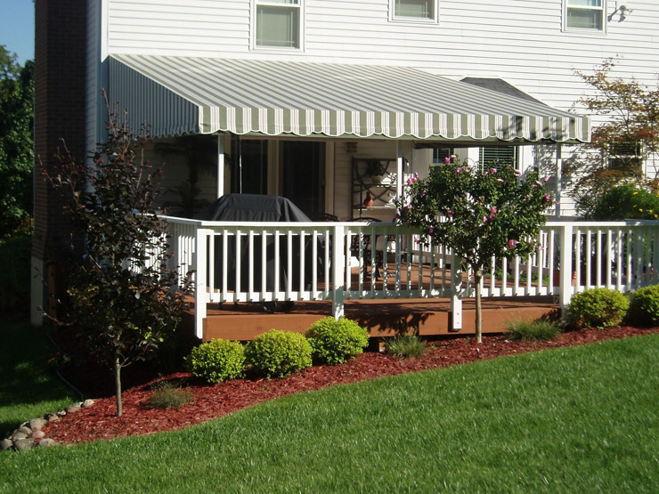 deck canopy patio and deck canopies AJFWTEG