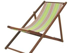 deck chairs carry risk warning in france ZWKTSIK