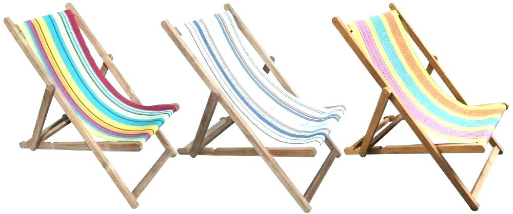 deck chairs deck chair covers patterned directors chair covers patterned directors chair  cover PNKGEIN