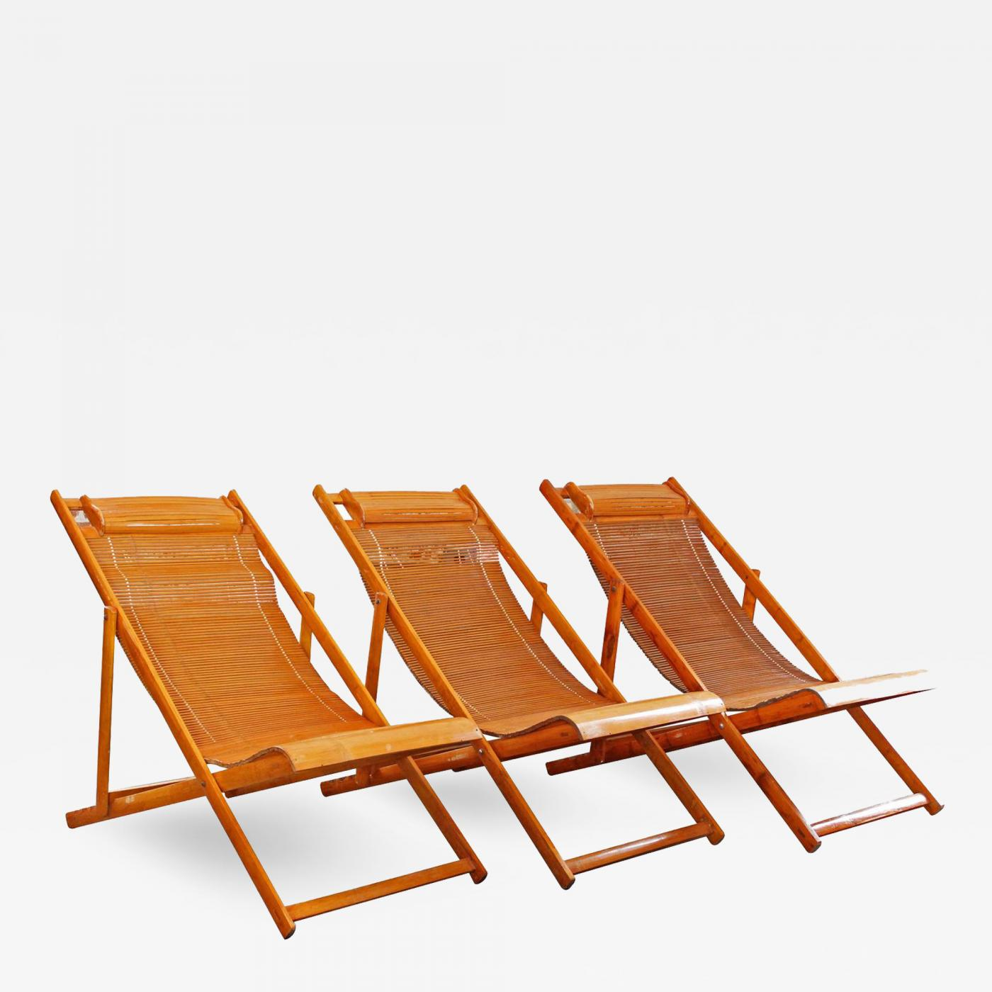 deck chairs listings / furniture / seating / lounge chairs BTLSTYJ