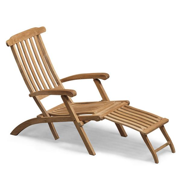 deck chairs steamer deck chair AABXDMM