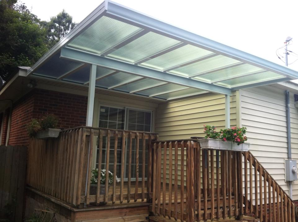 deck covers deck cover deck cover canopy awnings for shade bright covers JPPBXVC