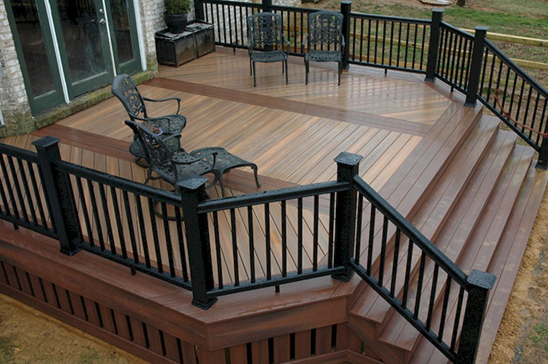 deck designs check out our diy options at deck kings HIPPZWJ