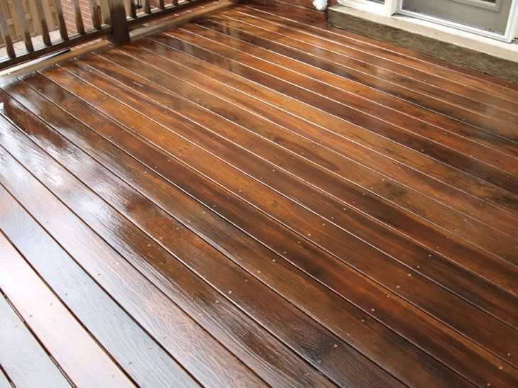 deck paint color ideas new best 25 deck stain colors ideas on NHPSXJK