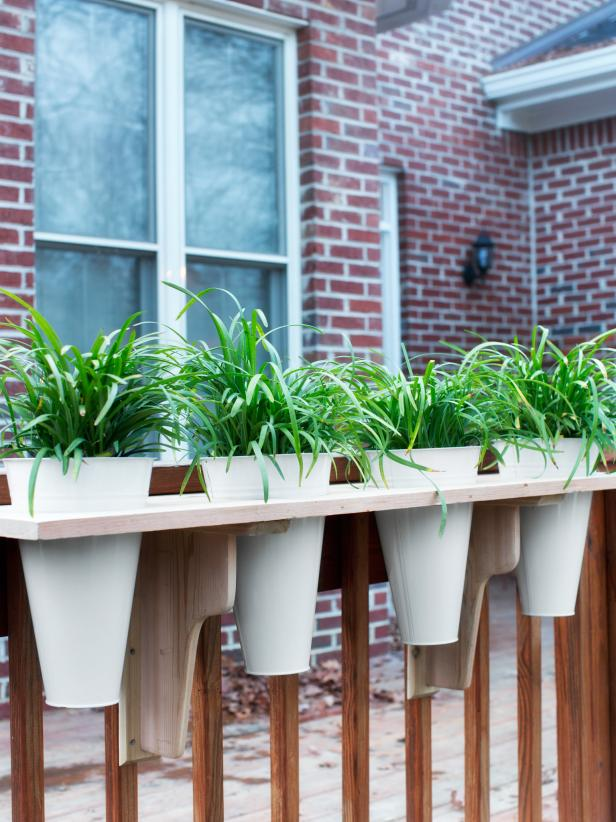 deck planters bpf_original_outdoor-window-box-pots_beauty_3x4 YXEWNER