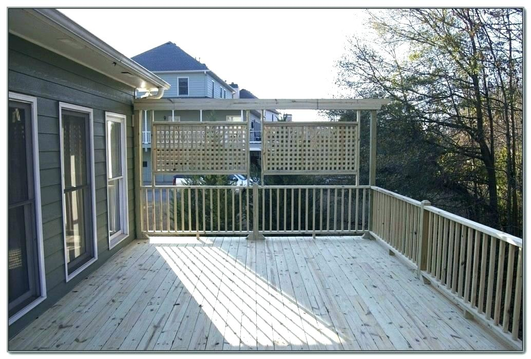deck privacy screen home depot deck privacy screen privacy screen for deck EOPALRB