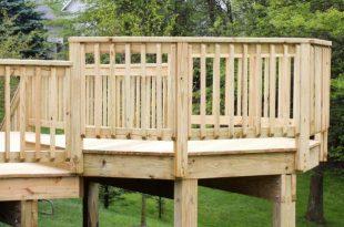 deck railing designs deck railing OATFXVH