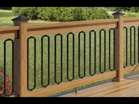 deck railing spindles deck spindles deck railing spindles deck railing  designs UKQCKZU