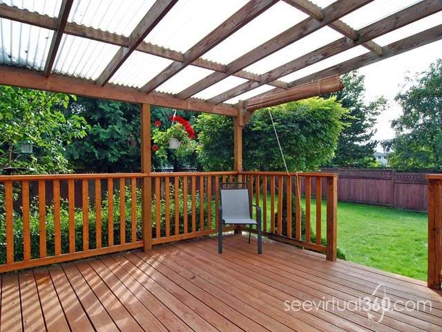 deck roof what are my options roofing diy home improvement deck covering NSZRJUU
