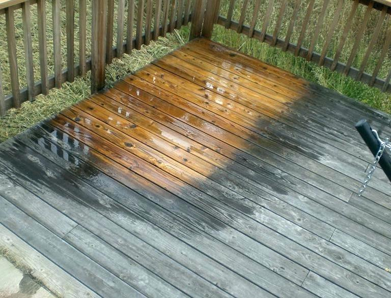 deck stain color chart deck stain colors deck stain peeling deck stain PZYTDGP
