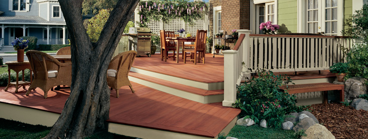 deck stain colors ... stain colors IZLPZHU
