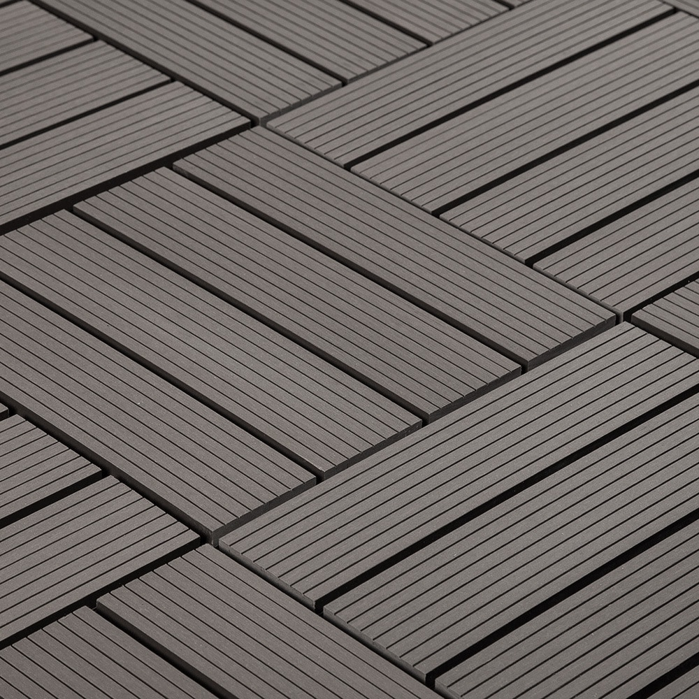 deck tile 15239896-grey-comp XVEMUFL