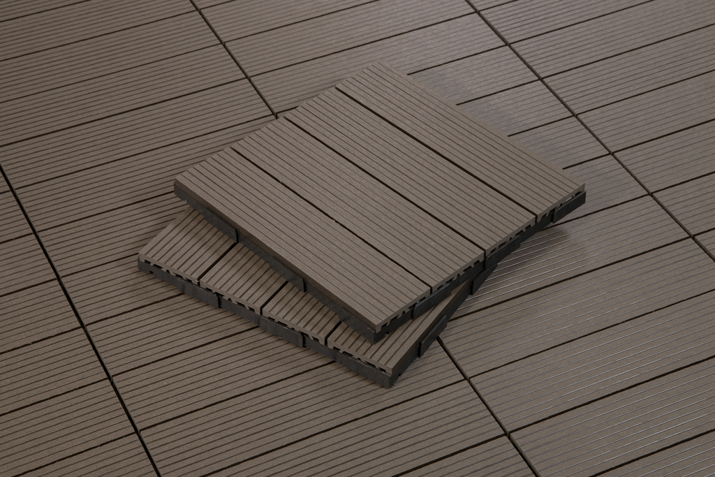 deck tile additional product info JSYLLAA