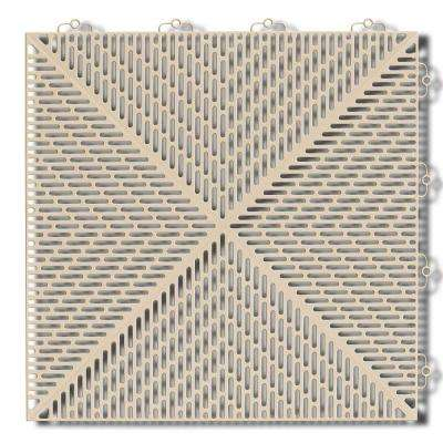 deck tile polyethylene interlocking deck tiles in sand (35 HYUHMKF