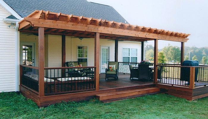 decking designs deck designs ideas deck designs deck designs ideas the interesting deck VDBGBSH