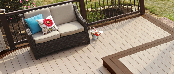 decking designs decking design ideas timbertech uk BSMOUUB