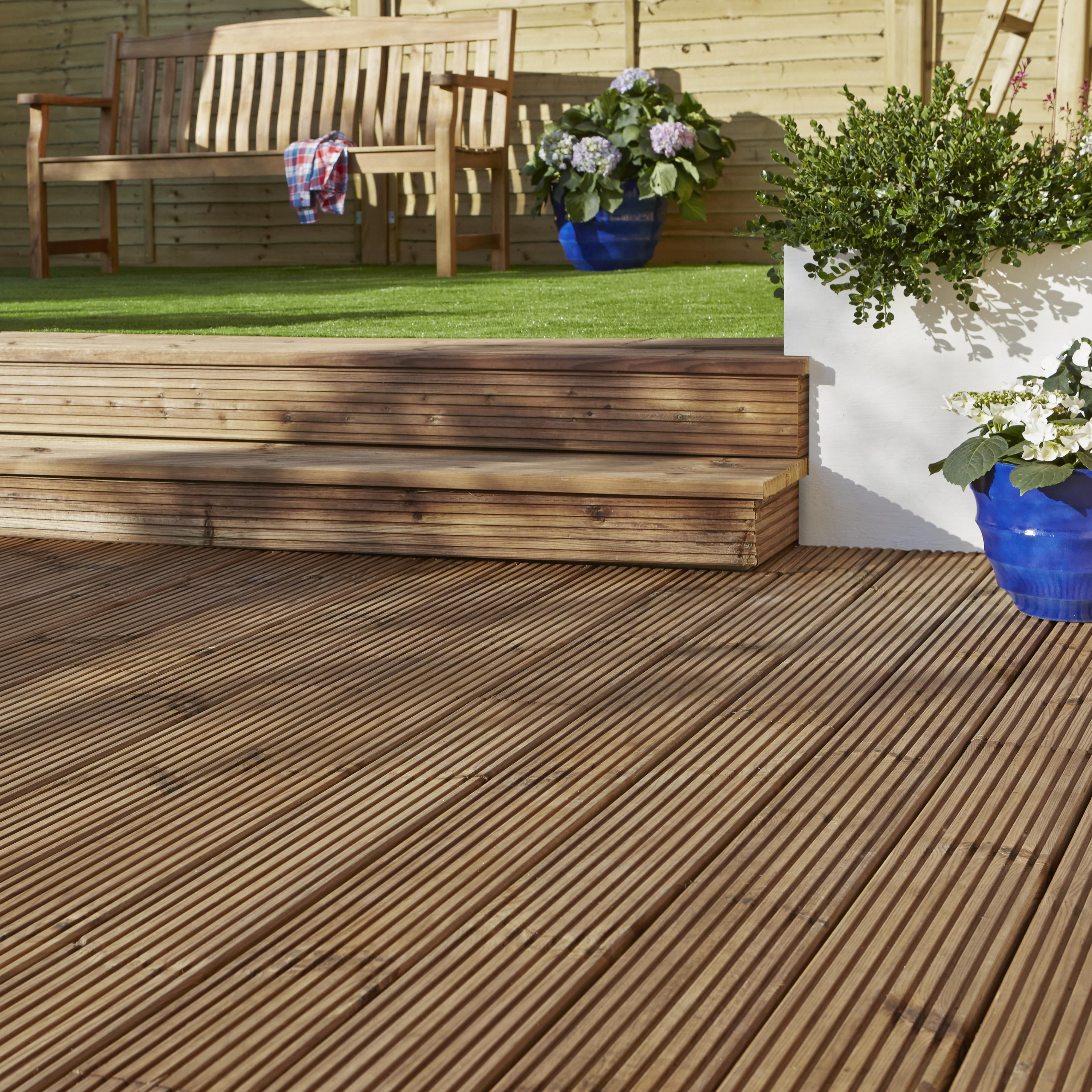 decking ideas XDKBMKG