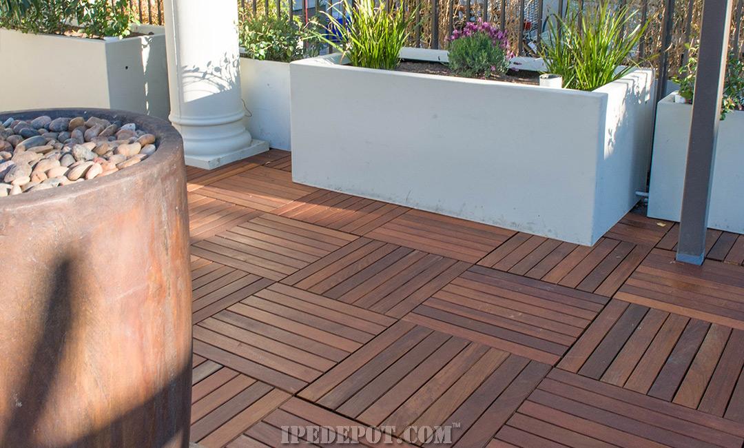 decking tiles deck tiles EUUTGLP