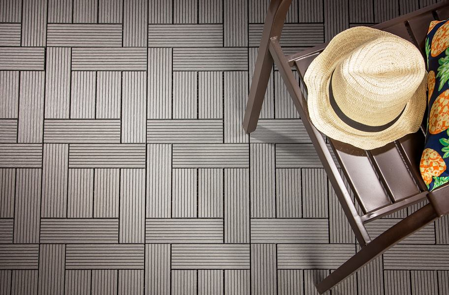decking tiles helios deck tiles (6 slat) OSHCNQC