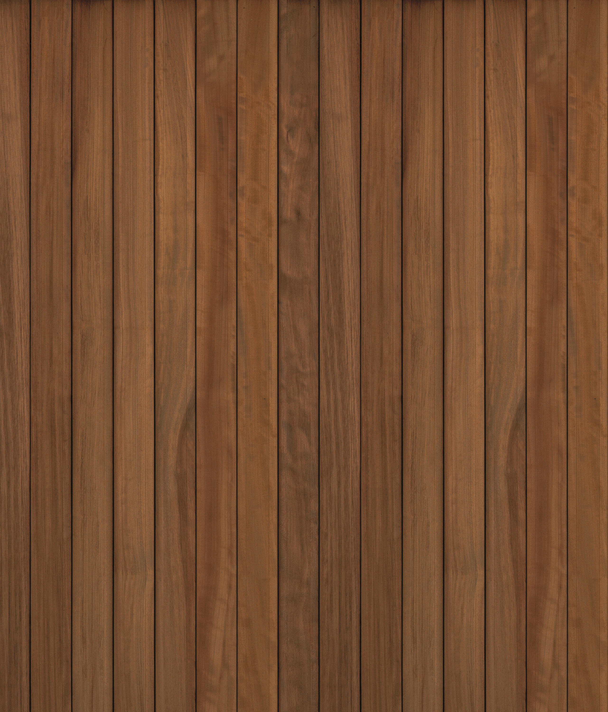decking wood decking ipè by xilo1934 | wood flooring ... RZVTBFV