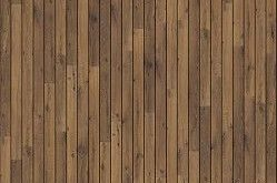 decking wood textures - architecture - wood planks - wood decking - wood decking MQCBLWI