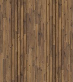 decking wood wood texture NYQVXOU