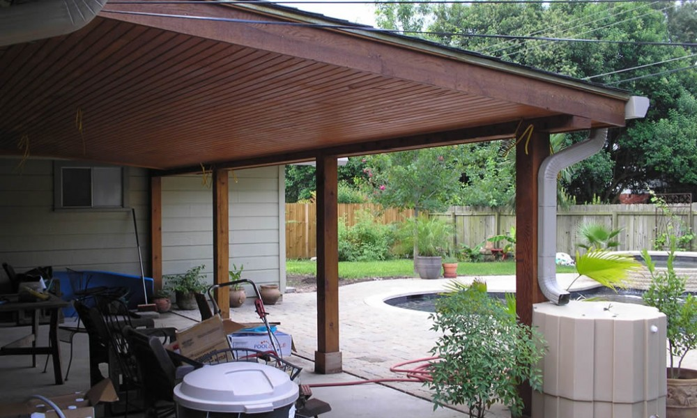 decor of diy patio roof ideas diy patio roof ideas landscaping gardening JYXLPCF