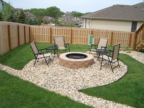 decor of simple landscaping ideas simple landscaping ideas outdoor decor  site DQMUDFE