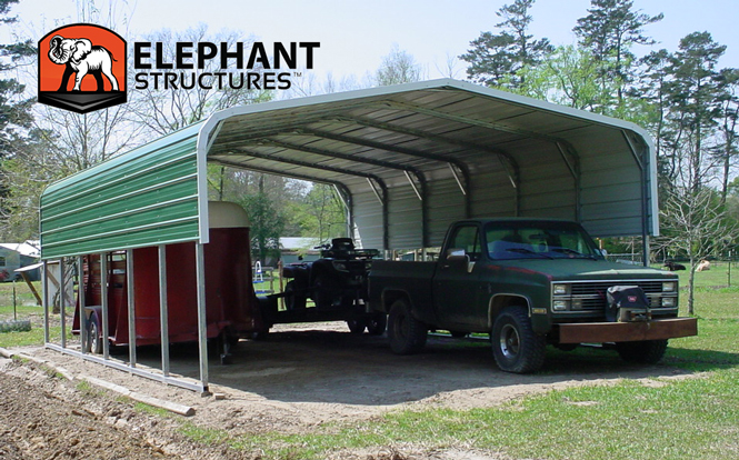 diy carport kit DIRTDSG