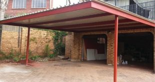 diy carport kits | security experts - cheap metal carports . YZYSUVJ
