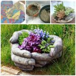 Here are diy garden ideas you can adopt for your garden design